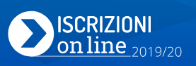 banner iscrizioni online.png
