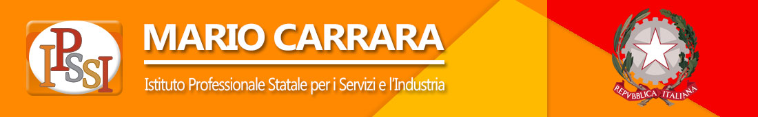 IPS Mario Carrara - Guastalla (RE)